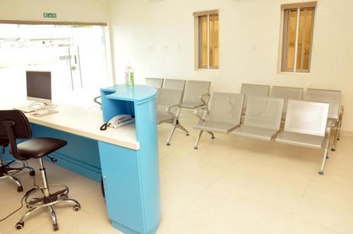 CedarcareHospital DSC 0771