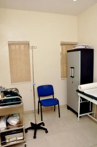 CedarcareHospital DSC 0793