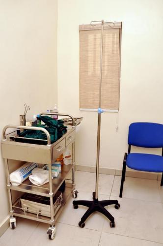 CedarcareHospital DSC 0798
