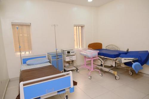 CedarcareHospital DSC 10103