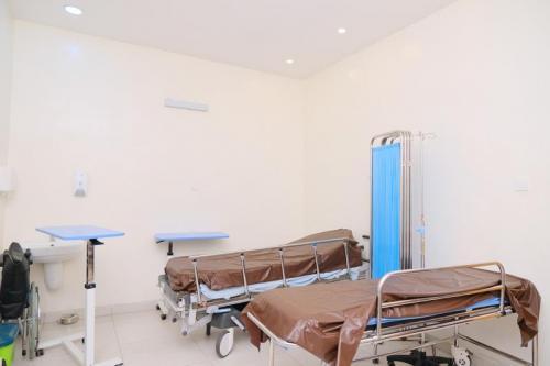 CedarcareHospital DSC 10104