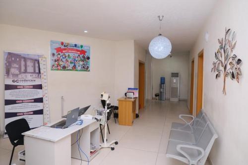 CedarcareHospital DSC 10105