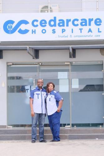 CedarcareHospital DSC 10162