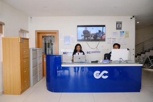 CedarcareHospital DSC 1090