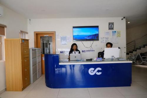 CedarcareHospital DSC 1091