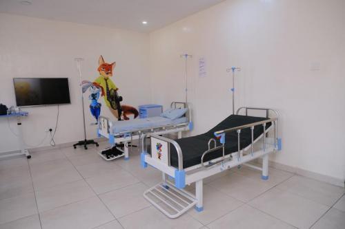 CedarcareHospital DSC 1095