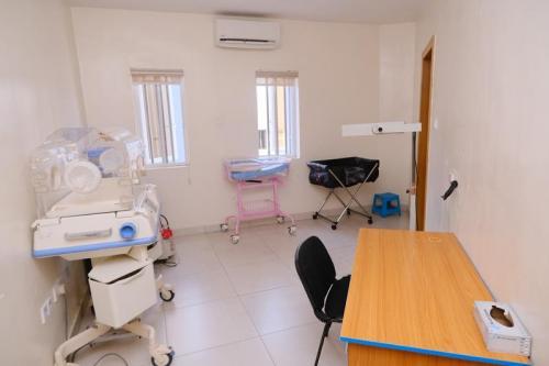 CedarcareHospital DSC 1096