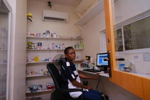 CedarcareHospital DSC 1098